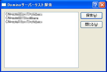 059_01.jpg