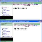 062_07.jpg